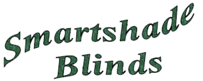Smartshade Blinds